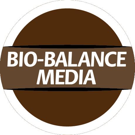bio-balance-media-root-better