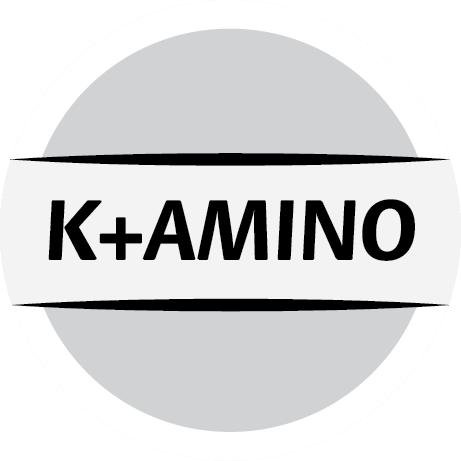 K+Amino-bio-organic-fertiliser