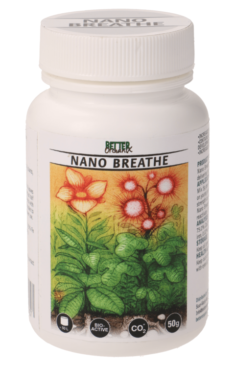 Organic-Bio-Active-CO2-Enhancer-Nano-Breathe-50g-Better-Organix