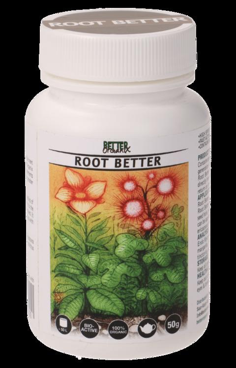 Organic-Mycorrhizal-Fungi-Root-Better-50g-Better-Organix