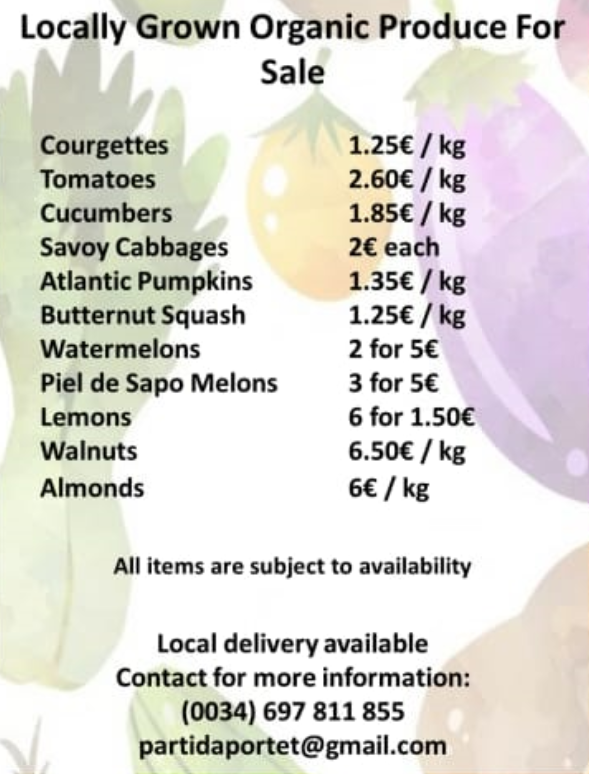 Better-Organix-fruit-and-vegetable-Price-list-1-2018